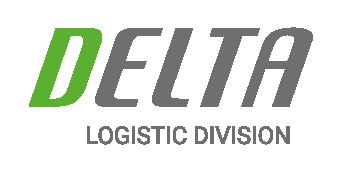 delta logistic division