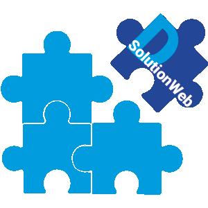 D-solution web