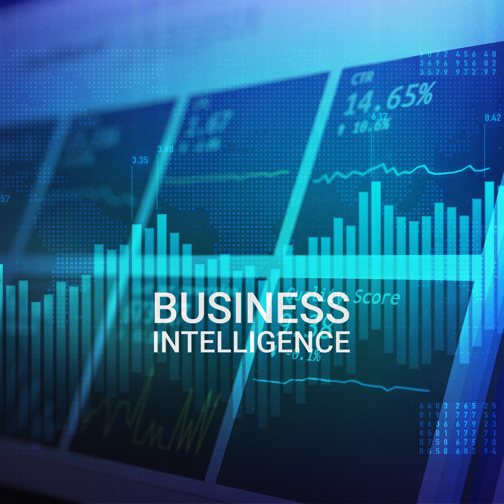 business_intelligence_immagine