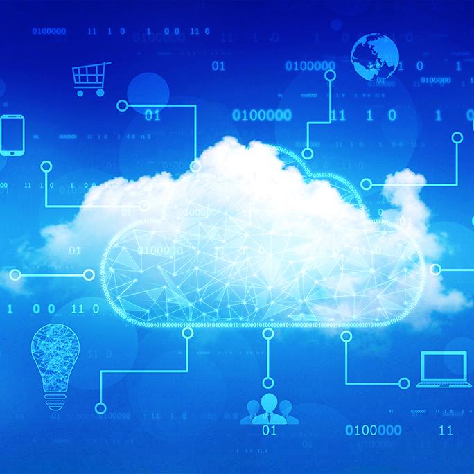 cloud _immagine