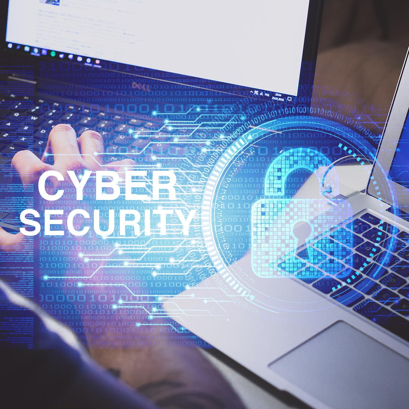 cyber security_immagine