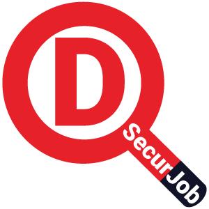 d-securjob